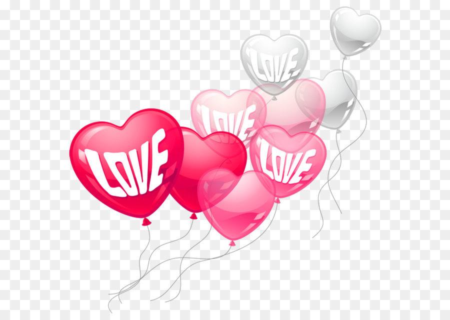 Descarga gratuita de Corazón, Vacaciones, Romance Imágen de Png
