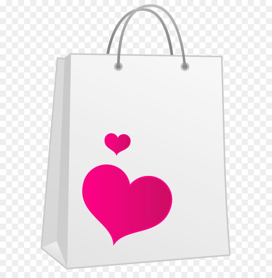 Descarga gratuita de Bolsa, Regalo, Corazón imágenes PNG