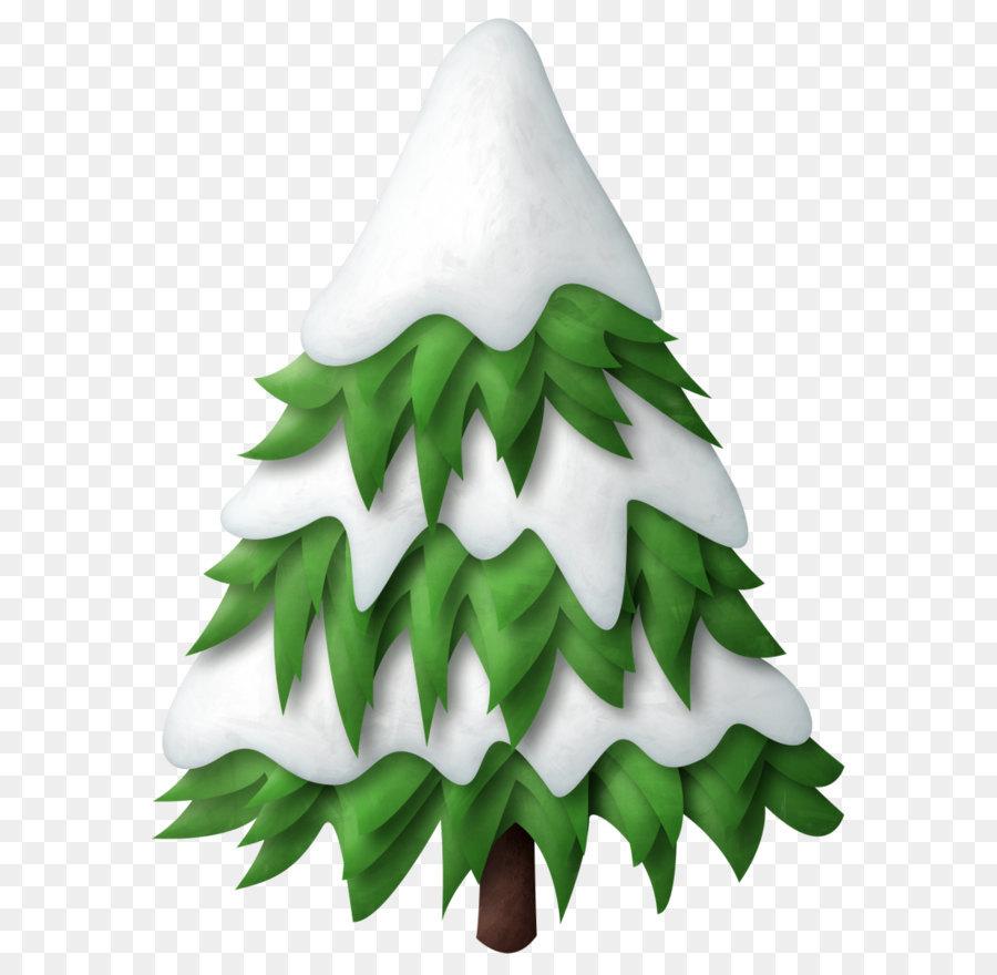 Descarga gratuita de Pino, Abeto, árbol imágenes PNG
