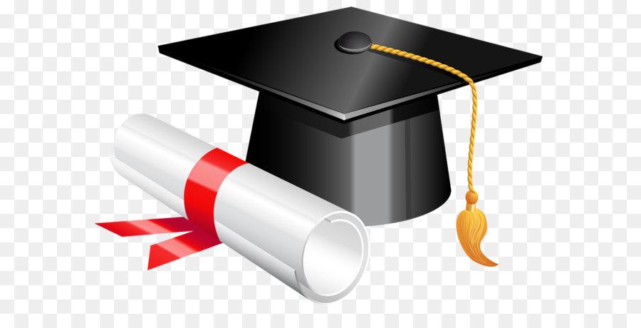 Descarga gratuita de Tapa, Sombrero, Diploma Imágen de Png