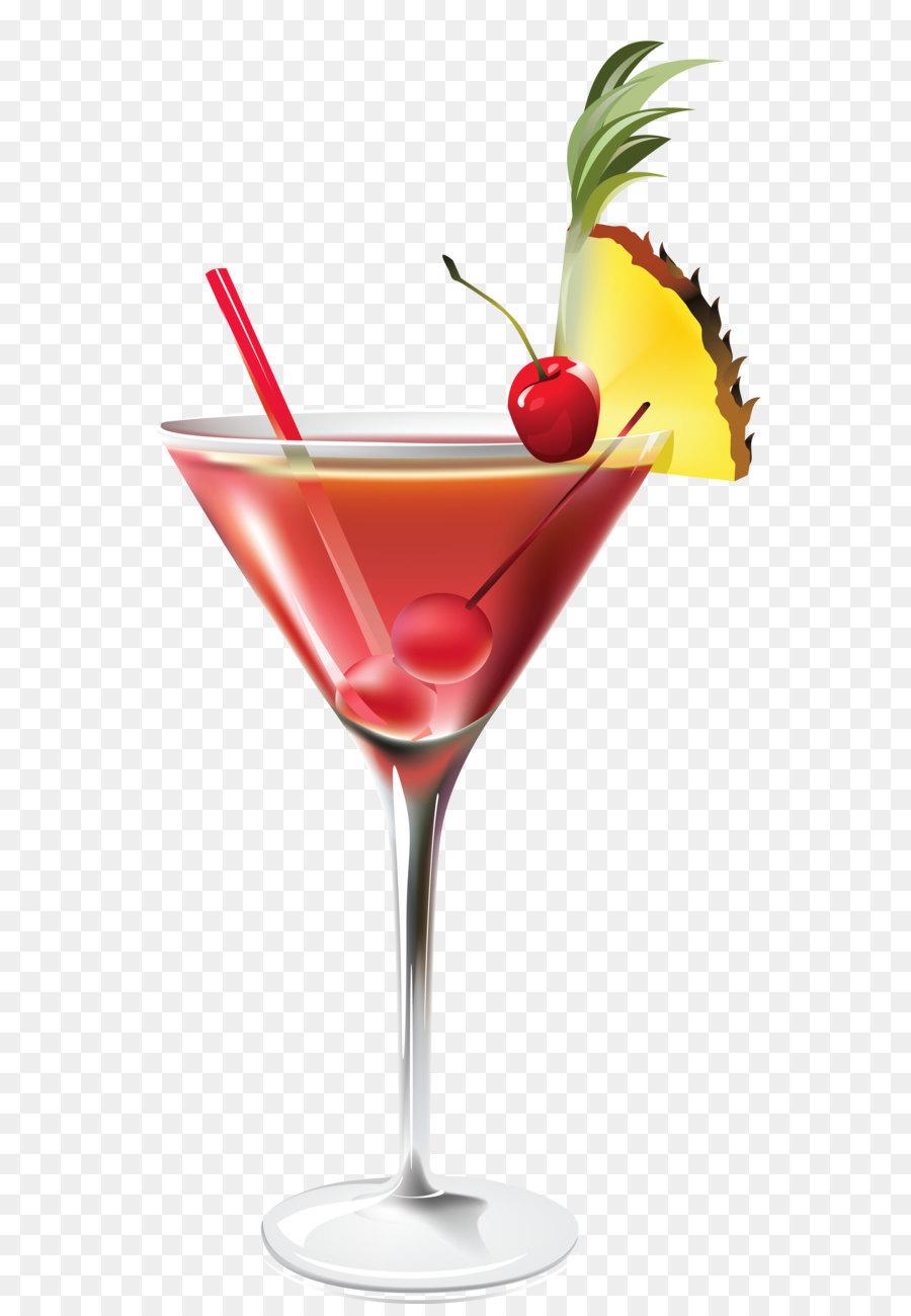 Descarga gratuita de Cóctel, Destornillador, Martini Imágen de Png