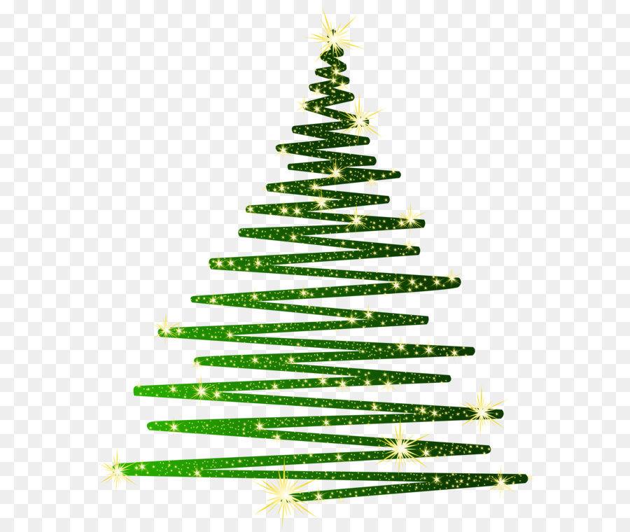 Descarga gratuita de La Navidad, árbol, Abeto Imágen de Png