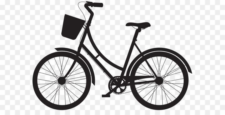 Descarga gratuita de Coche, Bicicleta, Engranaje Fijobicicletas imágenes PNG