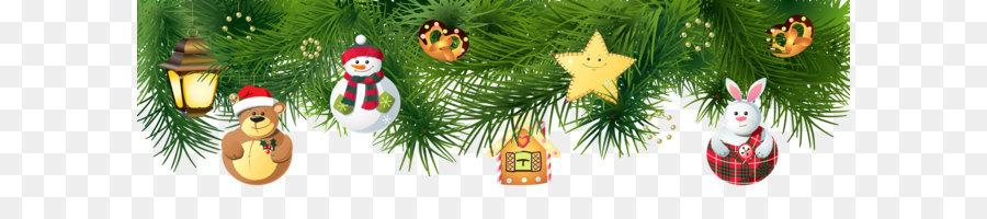 Descarga gratuita de La Navidad, Año Nuevo, Año Nuevo Día Imágen de Png