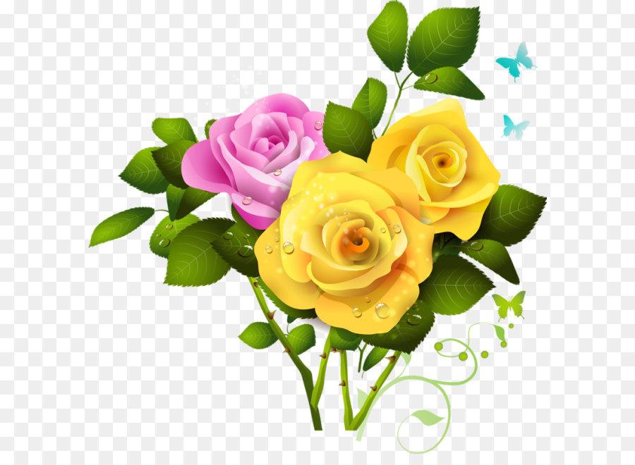 Descarga gratuita de Flor, Rosa, Descargar Imágen de Png
