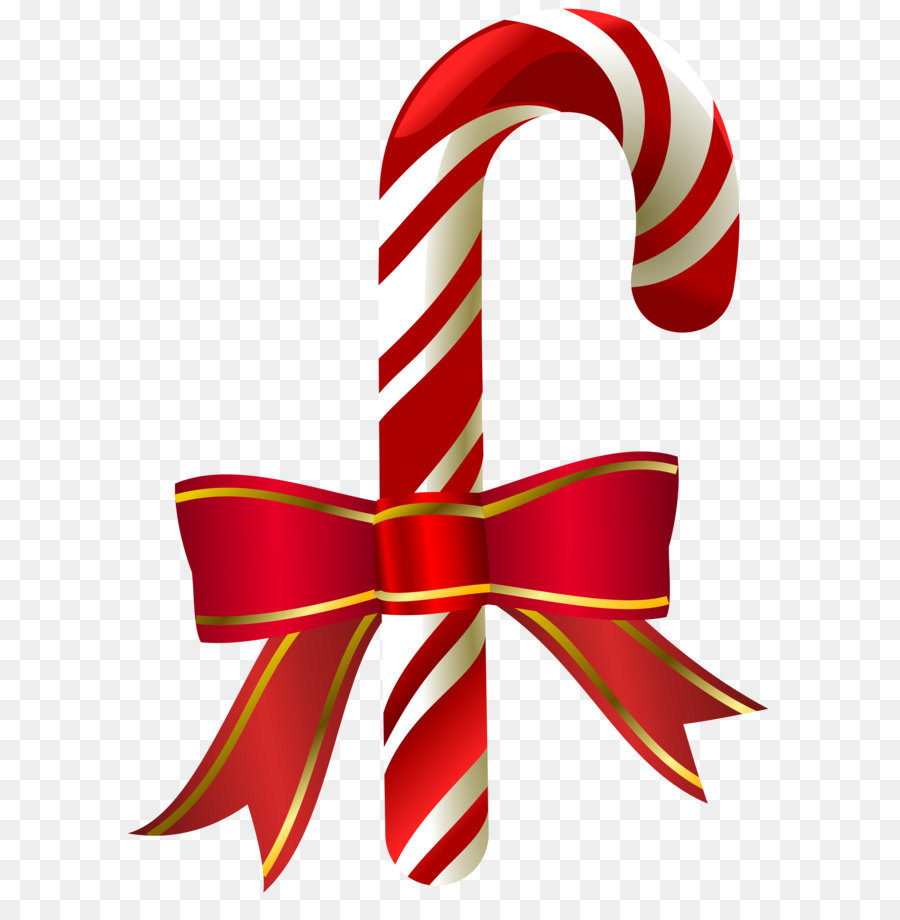 Descarga gratuita de Barra De Chocolate, Ponche De Huevo, La Navidad Imágen de Png