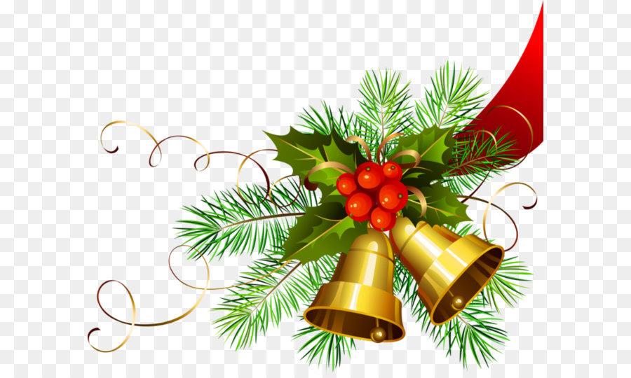 Descarga gratuita de La Navidad, Saludo, Deseo Imágen de Png