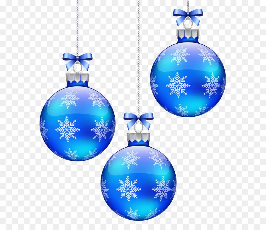Descarga gratuita de La Navidad, Azul De Navidad, Azul Imágen de Png