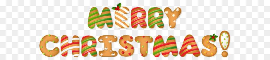 Descarga gratuita de La Navidad, Pan De Jengibre, Vacaciones Imágen de Png