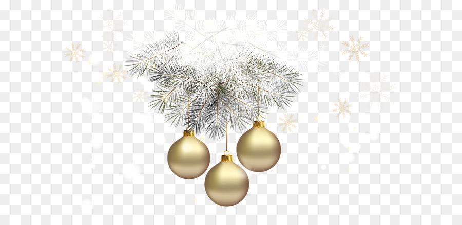 Descarga gratuita de La Navidad, Plata, Oro imágenes PNG
