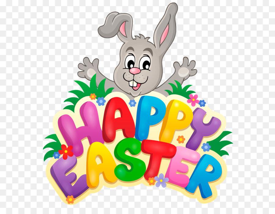 Descarga gratuita de Conejito De Pascua, Pascua , La Resurrección De Jesús Imágen de Png
