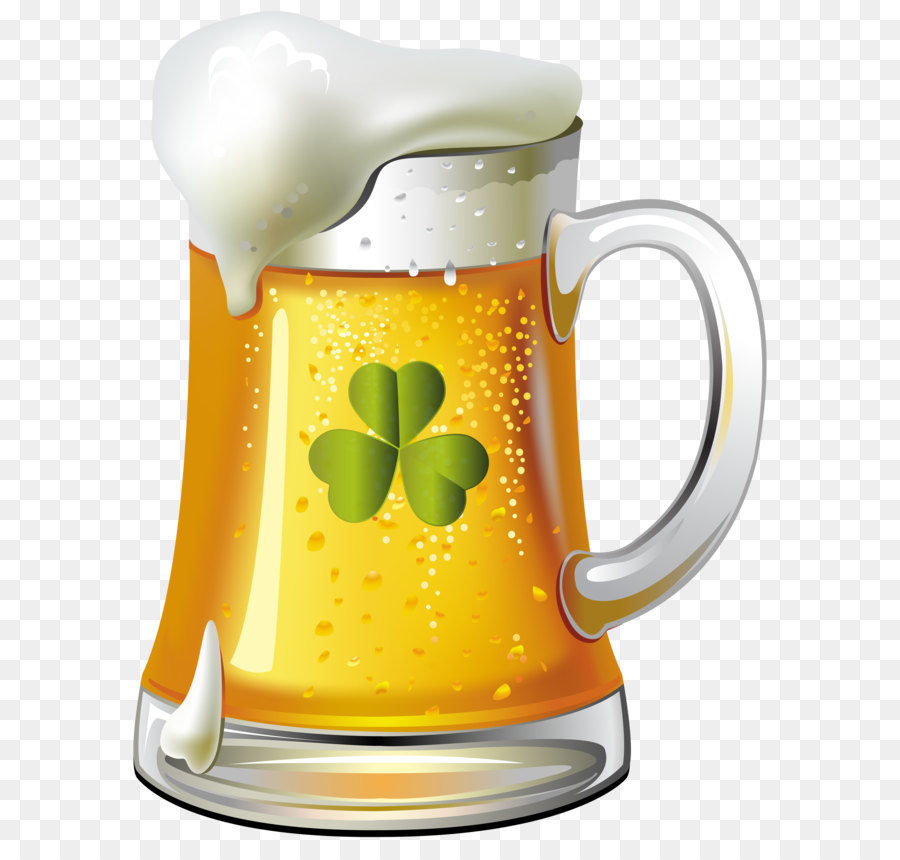 Descarga gratuita de La Cerveza, La Copa, Taza Imágen de Png
