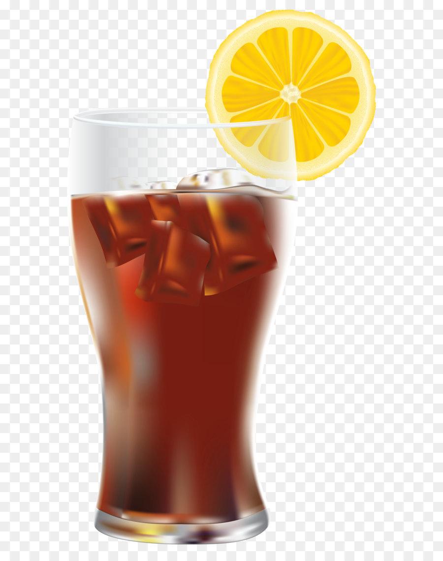 Descarga gratuita de Coca Cola, Jugo, Té Imágen de Png