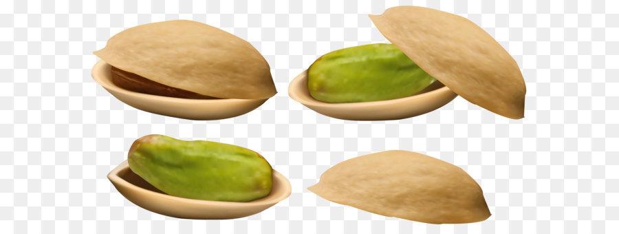 Descarga gratuita de Pistacho, Tuerca, Frutas Secas imágenes PNG
