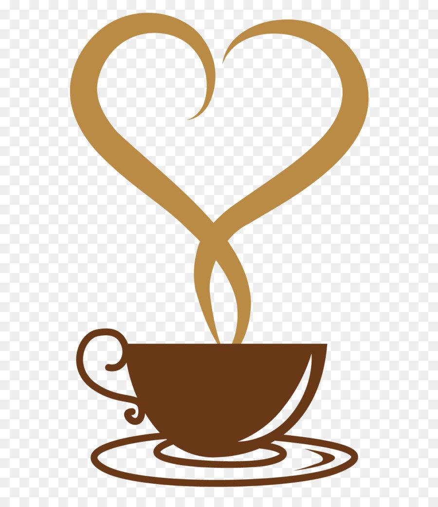 Descarga gratuita de Café, Latte, Nunca Llegó A Imágen de Png