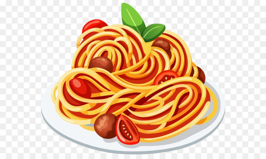 Descarga gratuita de La Pasta, Lasaña, La Comida Basura Imágen de Png
