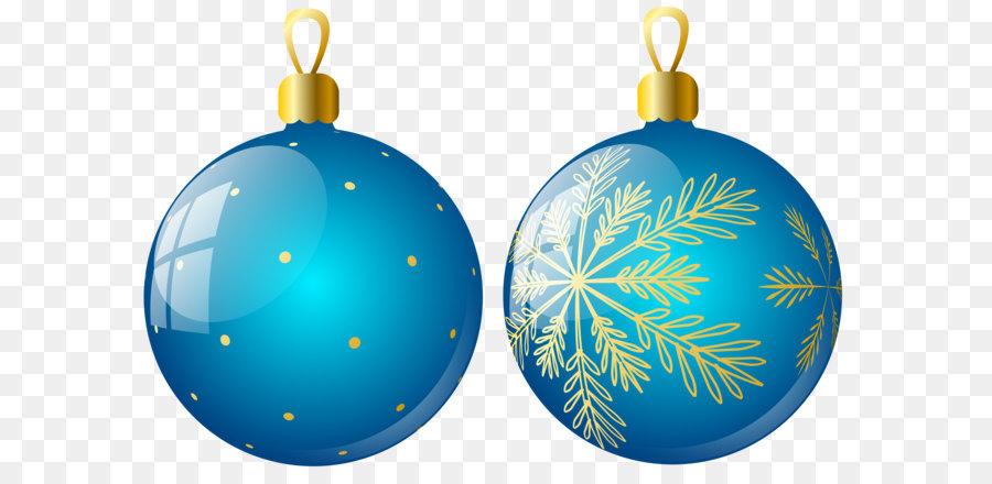 Descarga gratuita de La Navidad, Regalo, Bola Imágen de Png