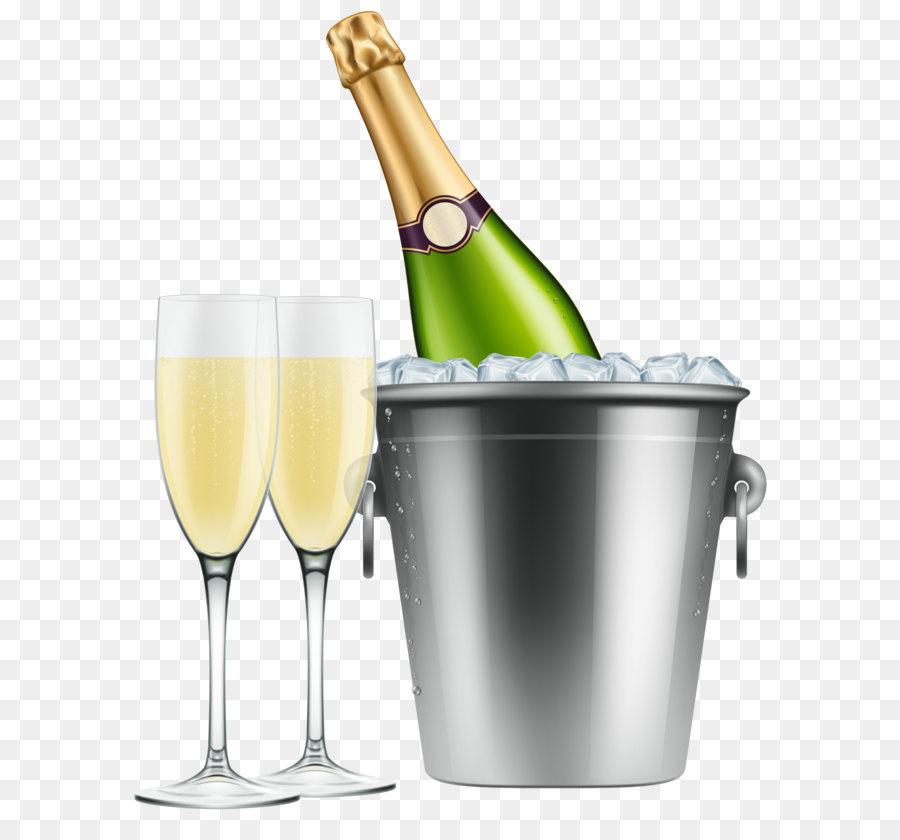 Descarga gratuita de Vino, Botella, Beber imágenes PNG