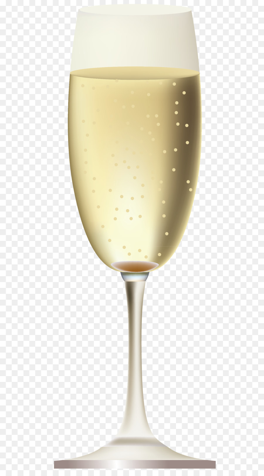 Descarga gratuita de Vino, Vidrio, Botella Imágen de Png