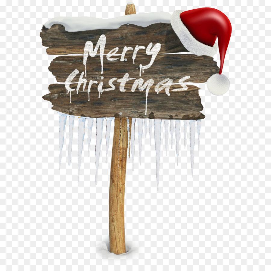 Descarga gratuita de Santa Claus, La Navidad, Facebook Imágen de Png