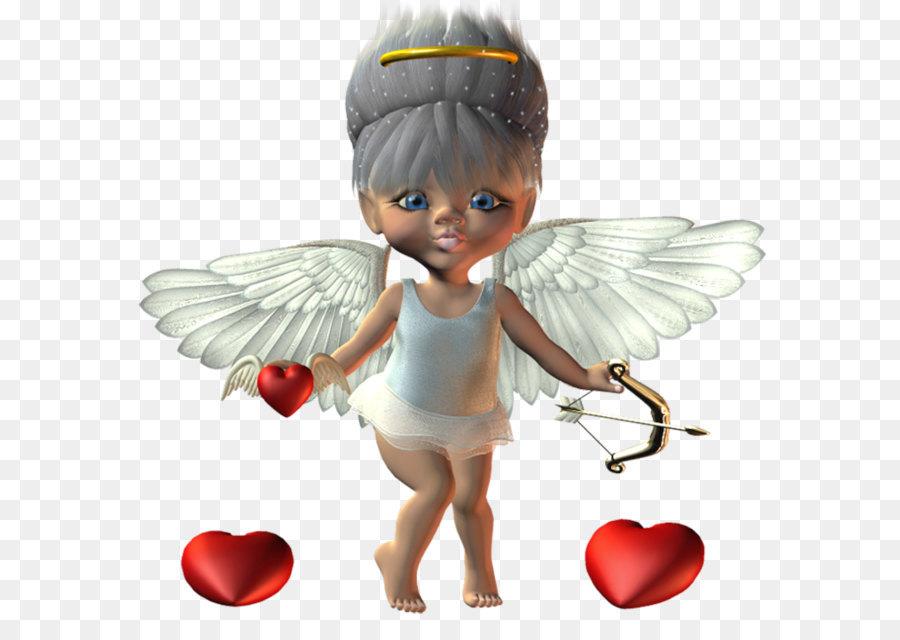 Descarga gratuita de Cupido, Photoscape, Corazón Imágen de Png