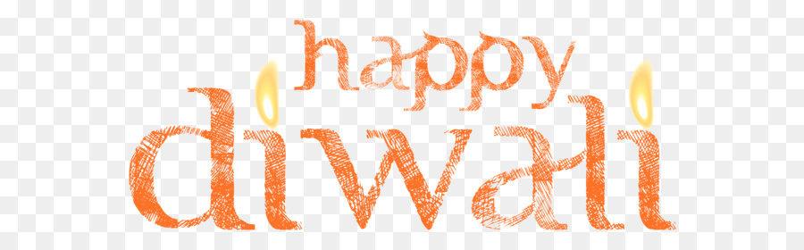 Descarga gratuita de Diwali, Diya, La Felicidad Imágen de Png