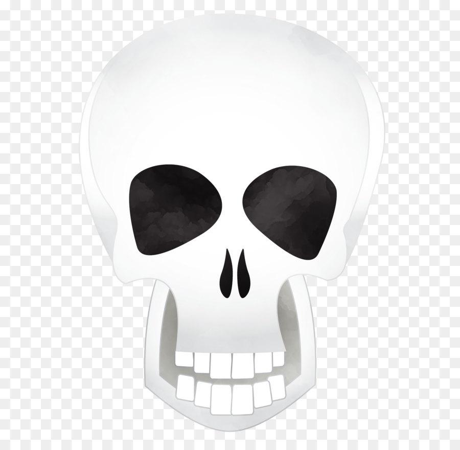 Descarga gratuita de Esqueleto, Día De Los Muertos, Skeletonization Imágen de Png