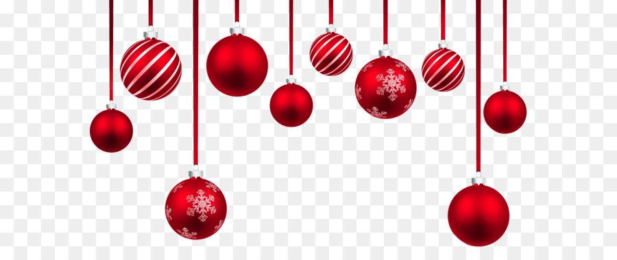 Descarga gratuita de La Navidad, Regalo, Rojo Imágen de Png