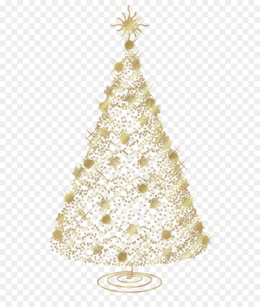 Descarga gratuita de Abies Alba, La Navidad, árbol Imágen de Png