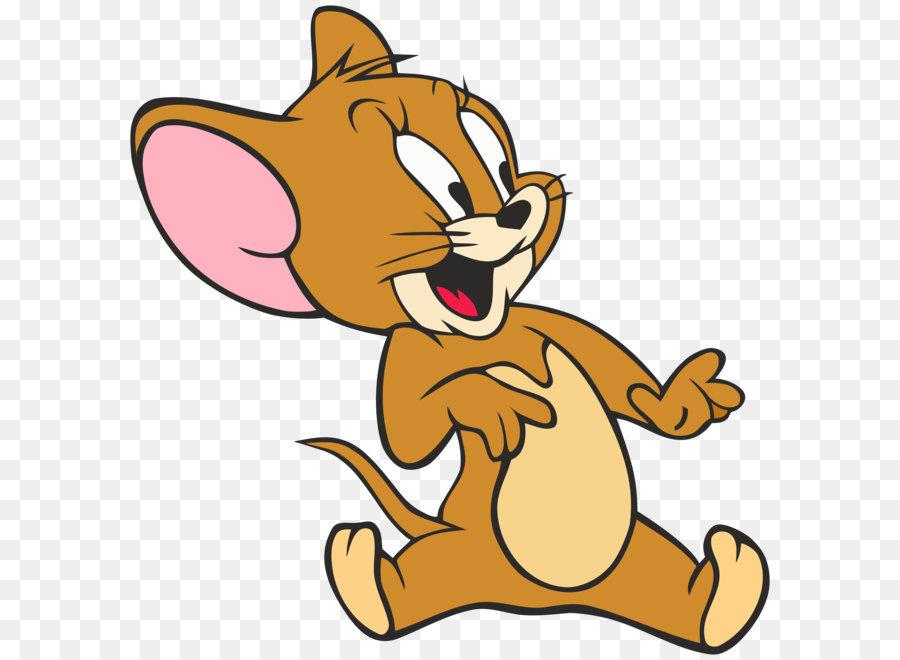 Descarga gratuita de Tweety, Tom Y Jerry, Dibujo Imágen de Png