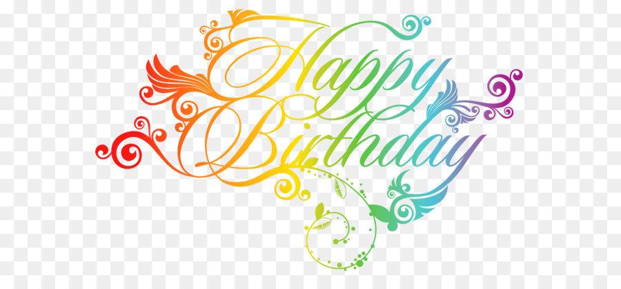 Descarga gratuita de Cumpleaños, Deseo, Parte imágenes PNG