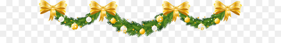 Descarga gratuita de La Navidad, Guirnalda, Crddroac imágenes PNG