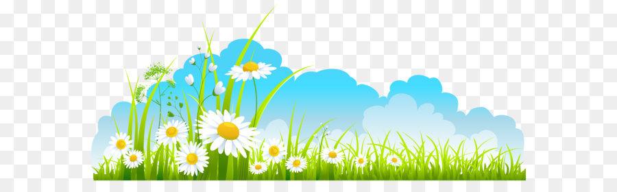 Descarga gratuita de Descargar, Blog, Presentación imágenes PNG