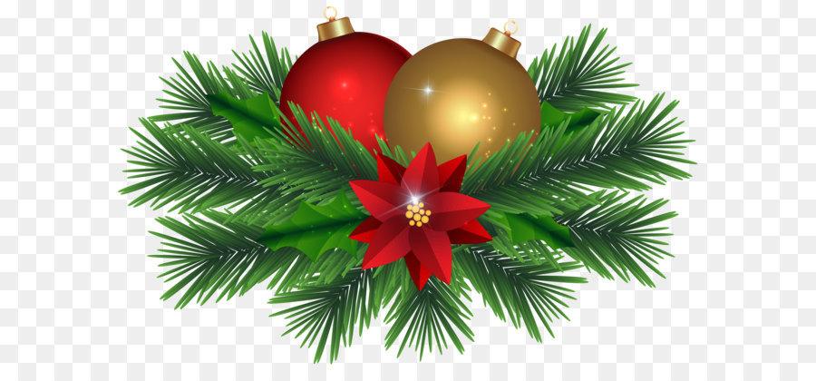 Descarga gratuita de La Navidad, Año Nuevo, Regalo imágenes PNG