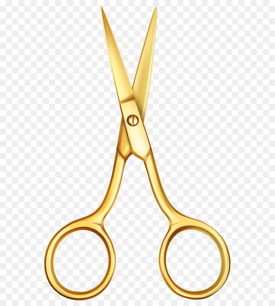 Descarga gratuita de Corte De Cabello Tijeras, Tijeras, Hairdresser imágenes PNG