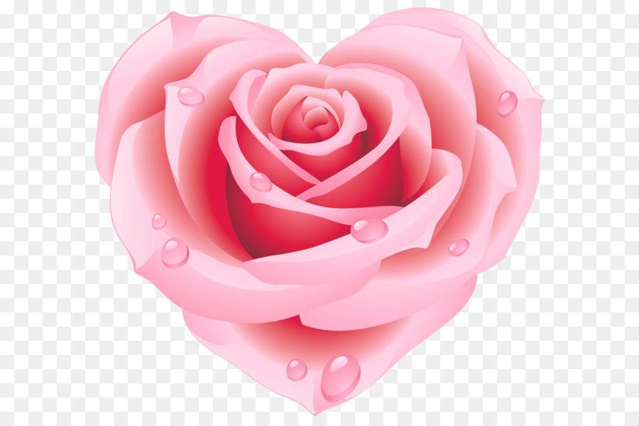 Descarga gratuita de Rosa, Corazón, Dibujo imágenes PNG