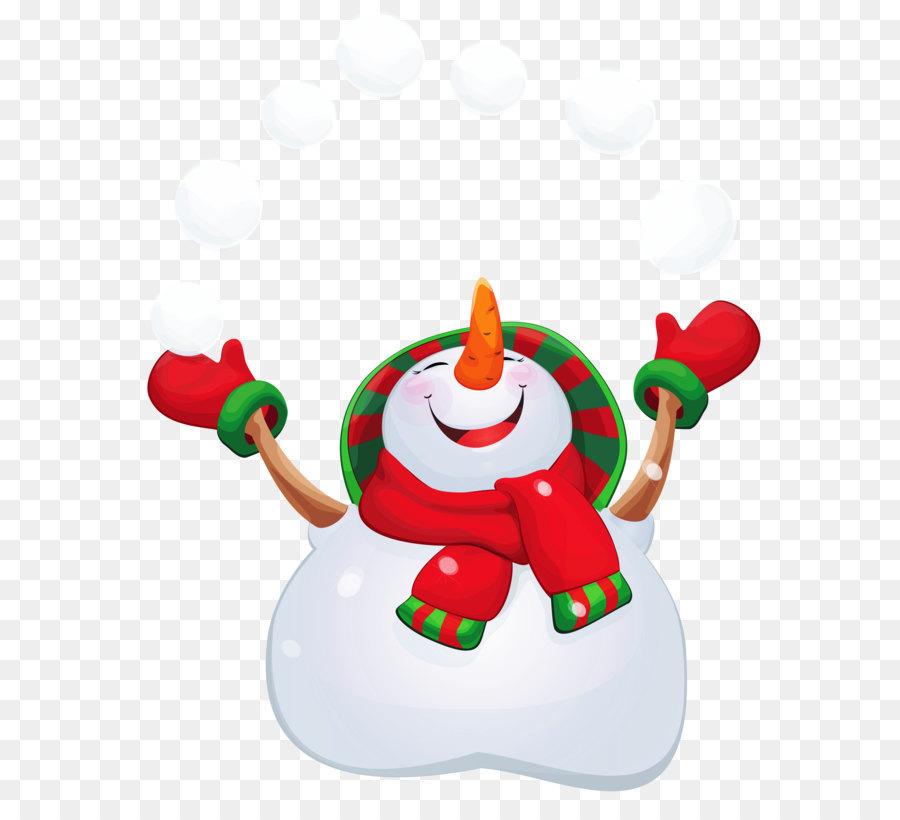 Descarga gratuita de Muñeco De Nieve, La Nieve, Descargar imágenes PNG