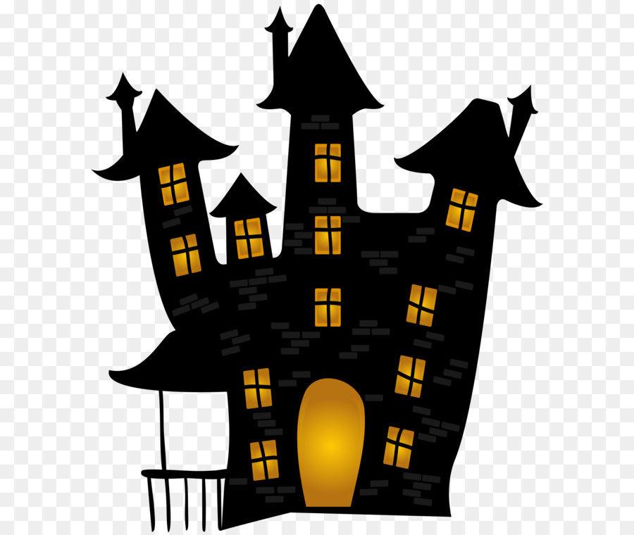 Descarga gratuita de Spooky, Jack Olantern, La Fotografía imágenes PNG