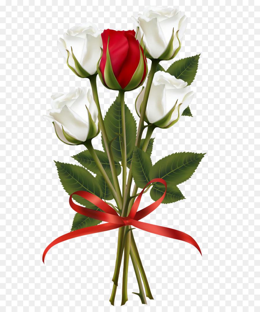 Descarga gratuita de Rosa, Blanco, Flores Imágen de Png