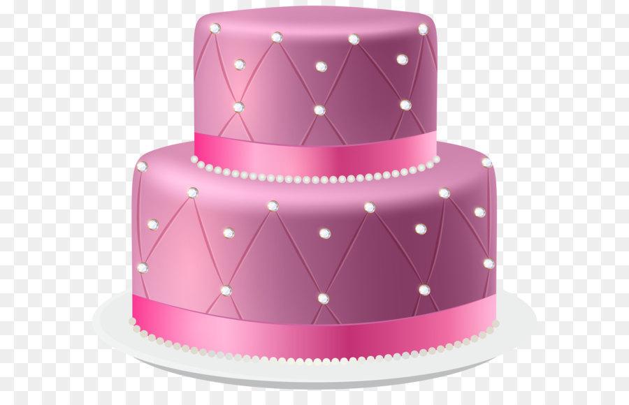 Descarga gratuita de Pastel De Cumpleaños, Mollete, Crema Imágen de Png