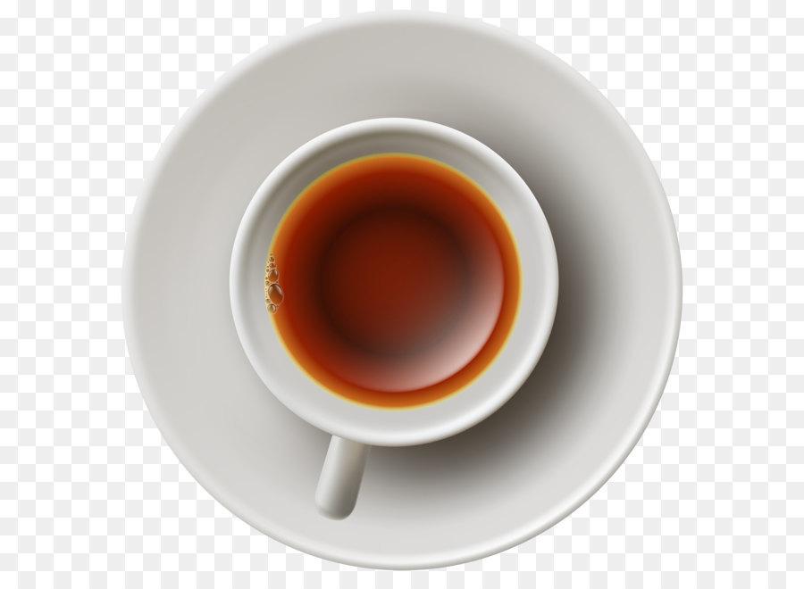 Descarga gratuita de Té, Café, Espresso imágenes PNG