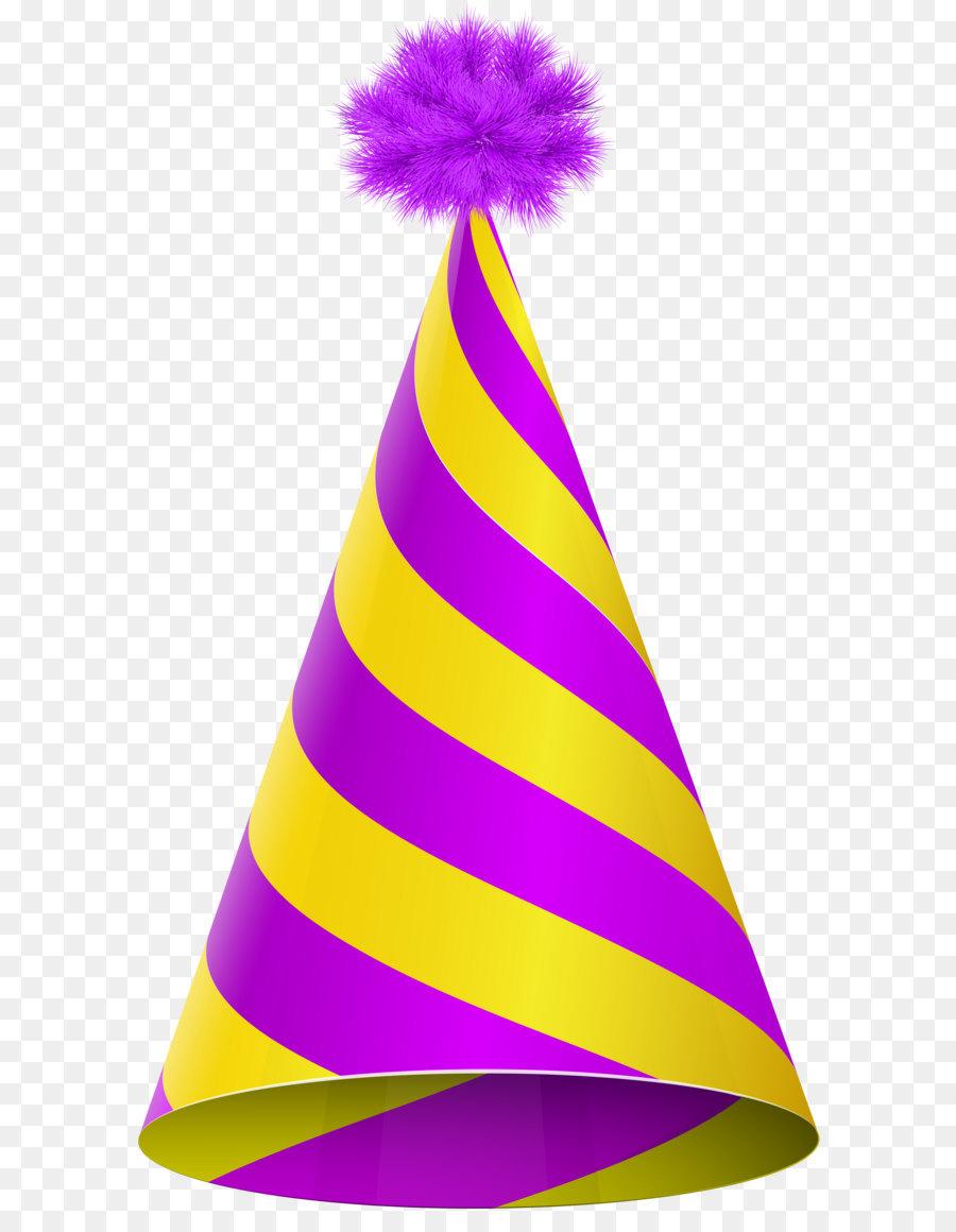 Descarga gratuita de Cumpleaños, Parte, Sombrero Imágen de Png