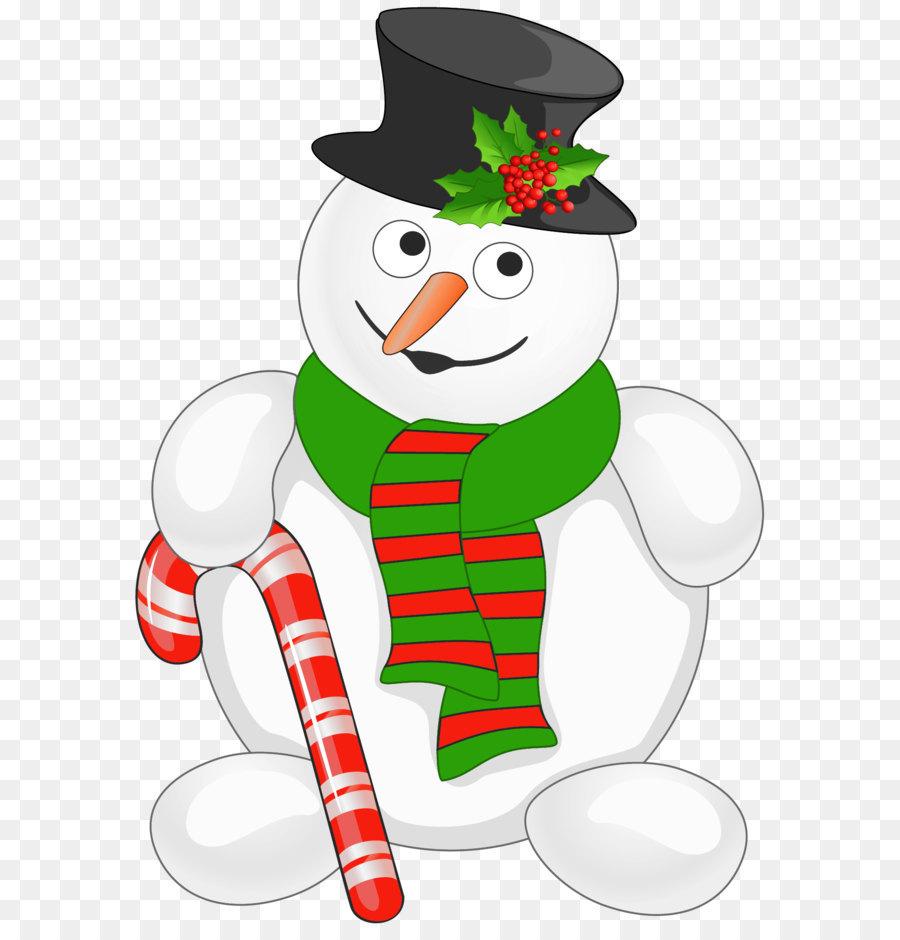 Descarga gratuita de Muñeco De Nieve, La Navidad, Frosty El Muñeco De Nieve imágenes PNG