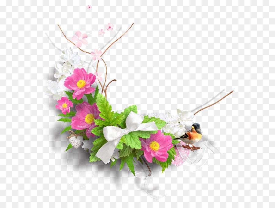 Descarga gratuita de Flor, Floral Diseño, Rosa Flores Imágen de Png