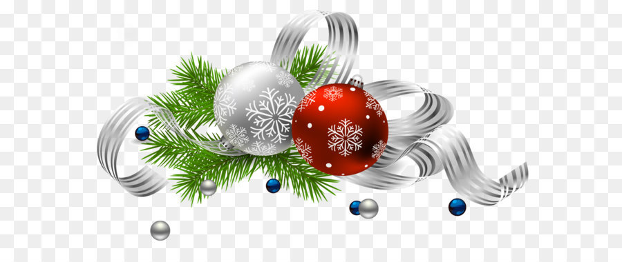 Descarga gratuita de Santa Claus, La Navidad Imágen de Png