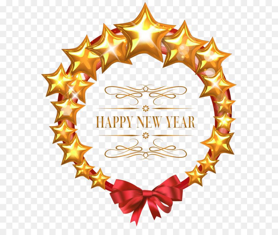 Descarga gratuita de Año Nuevo, Año Nuevo Día, La Navidad Imágen de Png