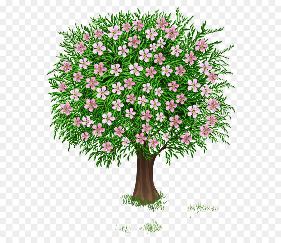 Descarga gratuita de árbol, La Primavera, Otoño imágenes PNG