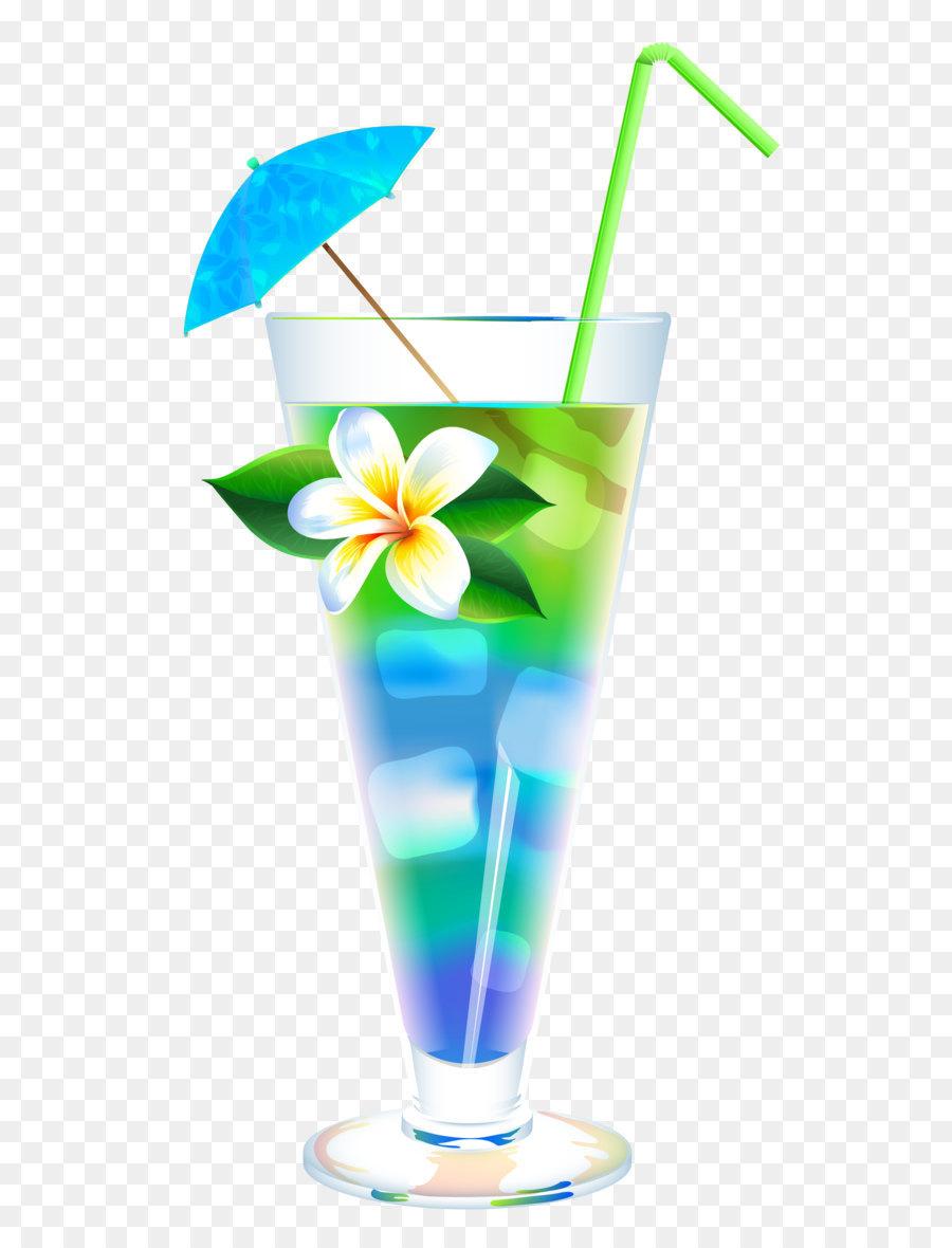 Descarga gratuita de Cóctel, Tequila Sunrise, Martini imágenes PNG