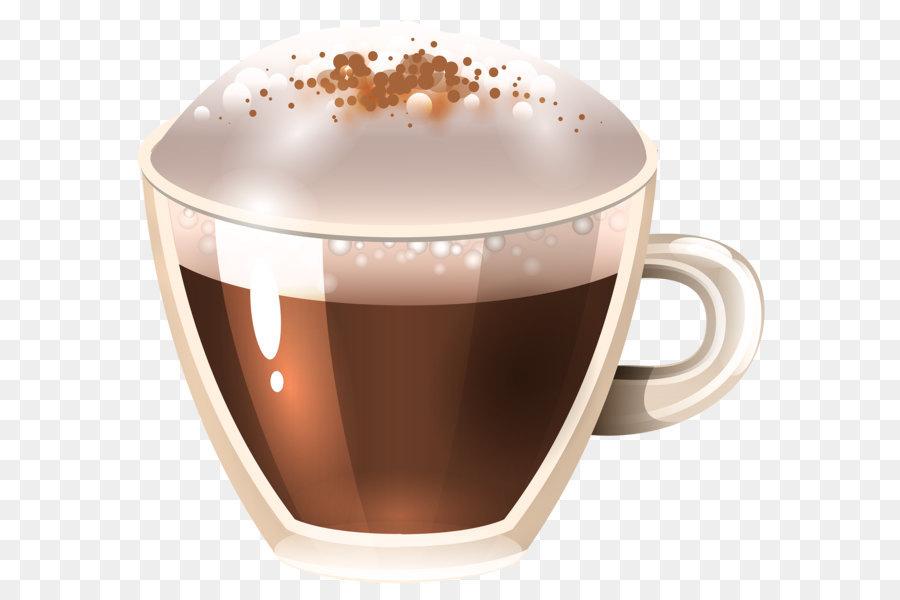 Descarga gratuita de Café, Espresso, Café De La Leche Imágen de Png
