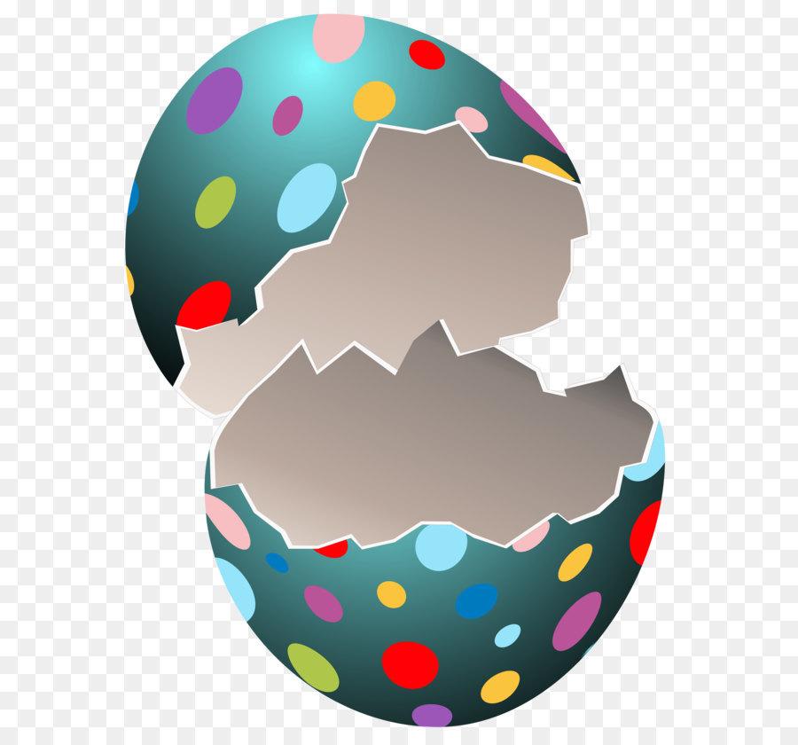 Descarga gratuita de Conejito De Pascua, Huevo, Pascua  Imágen de Png
